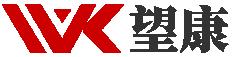 广州市望康医疗器械有限公司|全自动核酸提取仪|体外诊断试剂